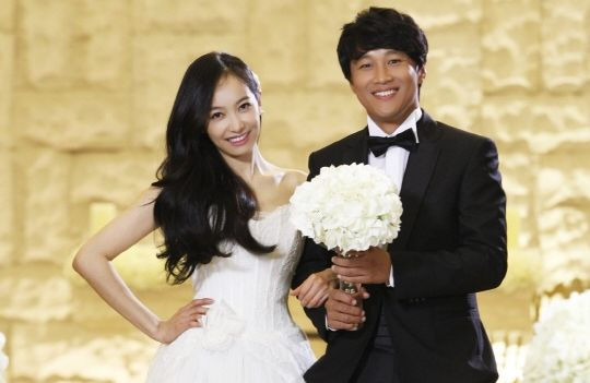 "Cha Tae Hyun talks about Victoria's charms on ""My Sassy Girl 2"" - http://www.kpopmusic.com/movies/cha-tae-hyun-talks-about-victorias-charms-on-my-sassy-girl-2.html"
