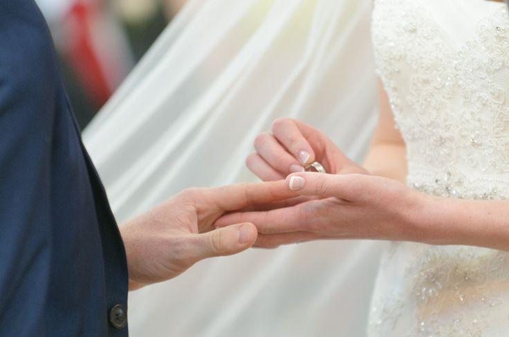 https://idophotographydungarvan.ie/portfolio-item/cork-wedding-in-vienna-woods-hotel/