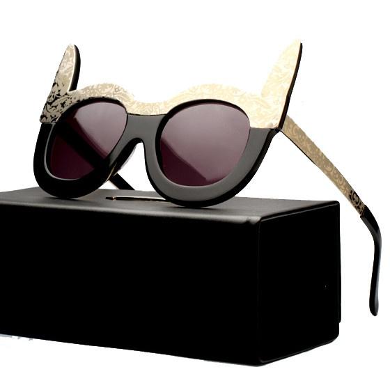 Eyeglass Frames Virginia Beach : 12 best images about Sunglasses