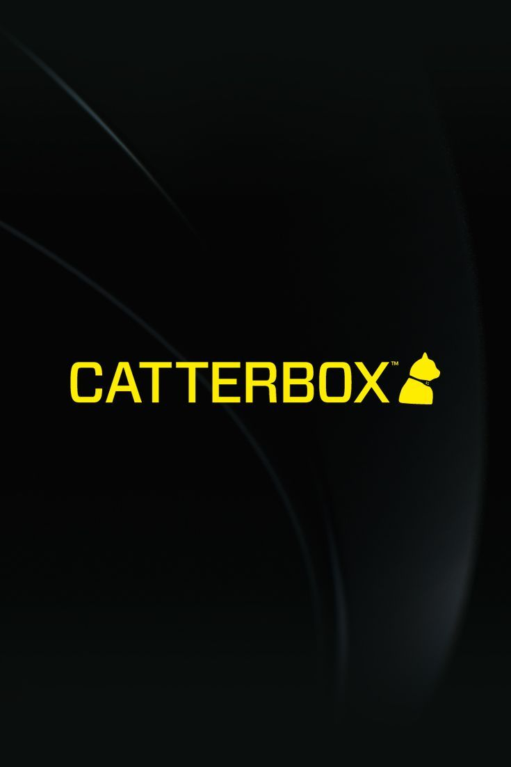 Introducing the world's first talking cat collar, CATTERBOX™, from TEMPTATIONS™