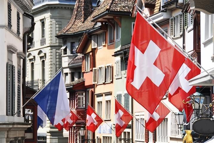 #Esportare in #Svizzera: il gioco vale la candela? Sembrerebbe di si, a patto di affrontare il mercato elvetico con gli strumenti giusti e puntare sempre sulla qualità del Made in Italy!