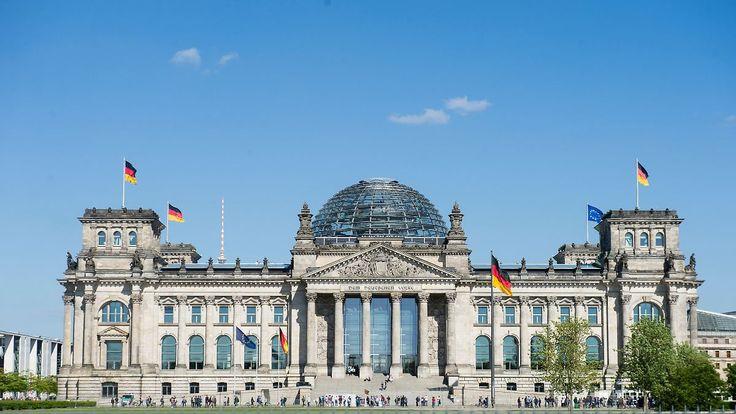 Regierungsbildung, Kanzlerwahl, Sitze: Wie geht es nach der Wahl weiter?
