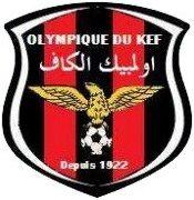 1922, Olympique du Kef (Tunisia) #OlympiqueduKef #Tunisia (L14848)
