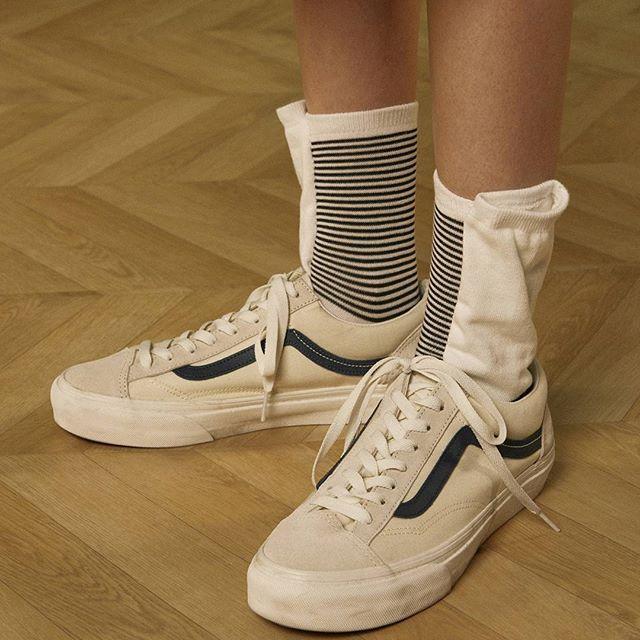 socks #detail #ader#adererror