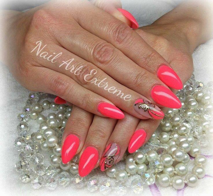 Watermelon (video)   indigo labs nails veneto