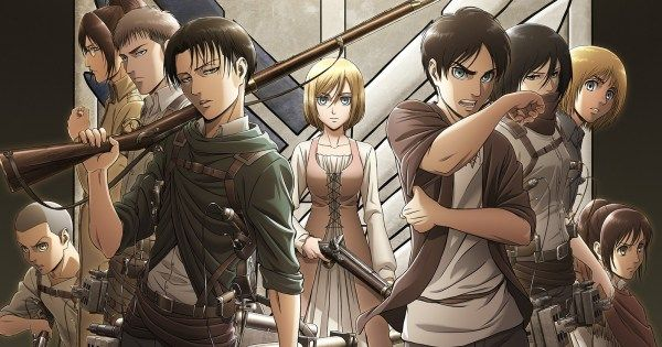 Descargar Shingeki No Kyojin 3 Sub Español Hd 1080p Mega 07 24 Todo Anime Attack On Titan Season Attack On Titan Episodes Anime Shows