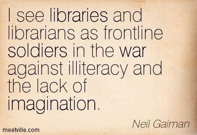 Library Quotes Mesmerizing 91 Best Quotes About Libraries And Librarians Images On Pinterest . Inspiration