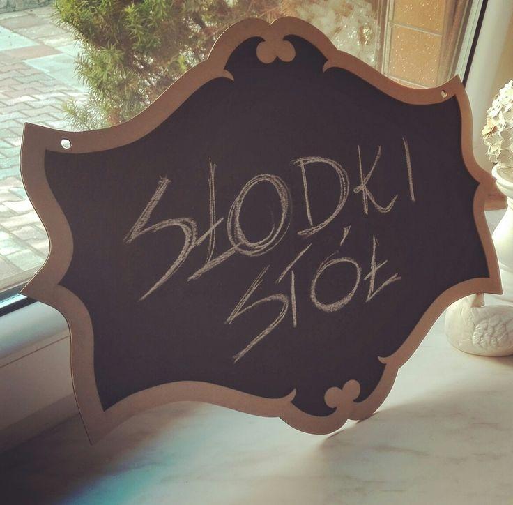 Wedding board soon on www.ascraft.pl