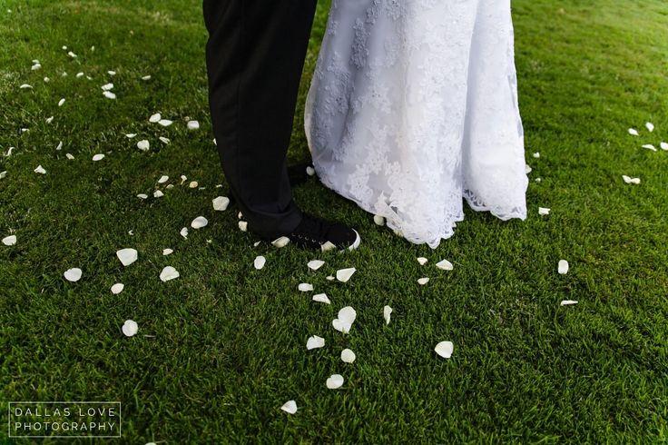 Dallas Love Photography » Wedding & Portrait Photography
