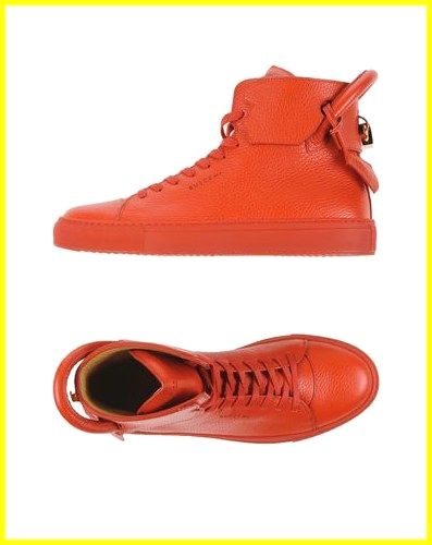 537fb8a6356f1 Looking for more information on sneakers  Then simply please click right  here to get much more info. Relevant details. Mens Snea…