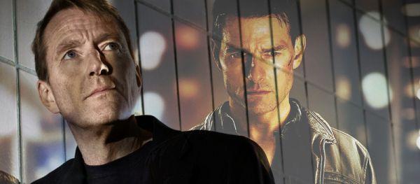 Jack Reacher: de eenzame wolf in thrillers | Hebban.nl