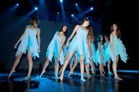 Diploma - Mavidans Bale ve Dans Kursu İstanbul Dans Kursları