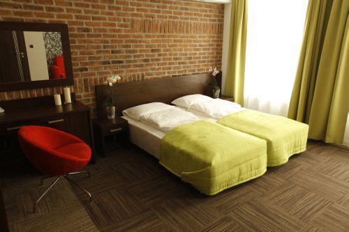 Najlepsze hotele Gdańsk Trójmiasto w samym centrum Szkolenie - Hotel Artus