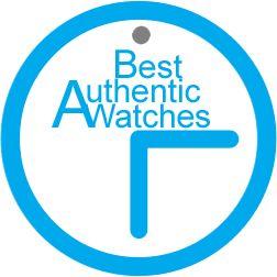 Discount watch store online