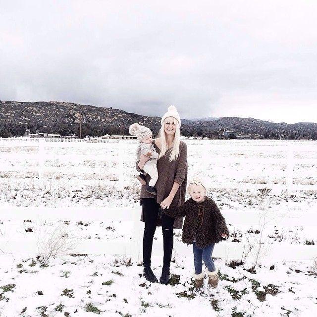 #fromthecuttingroomfloor for @minimockspetra take us back to SNOW!