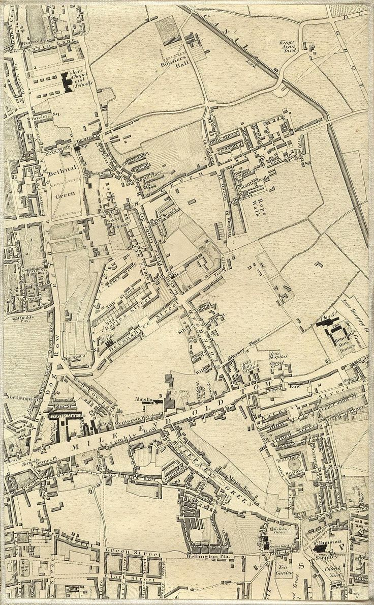17 best workhouses images on pinterest london history old london st james the great bethnal green fandeluxe Choice Image