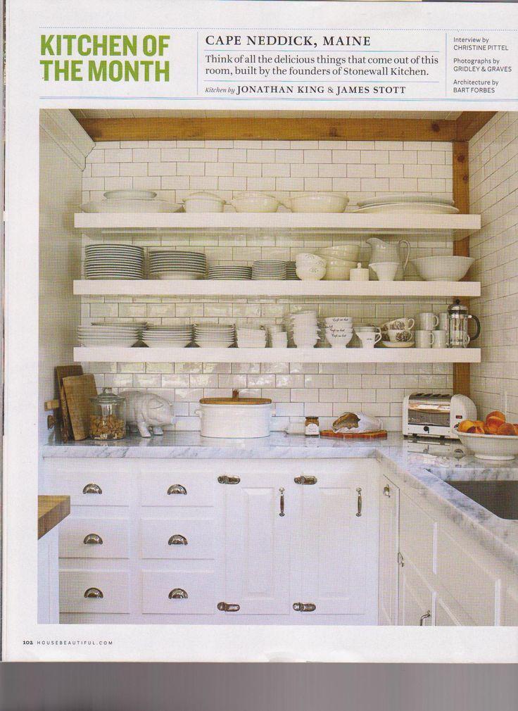 74 best kitchen designs images on Pinterest | Kitchen ...