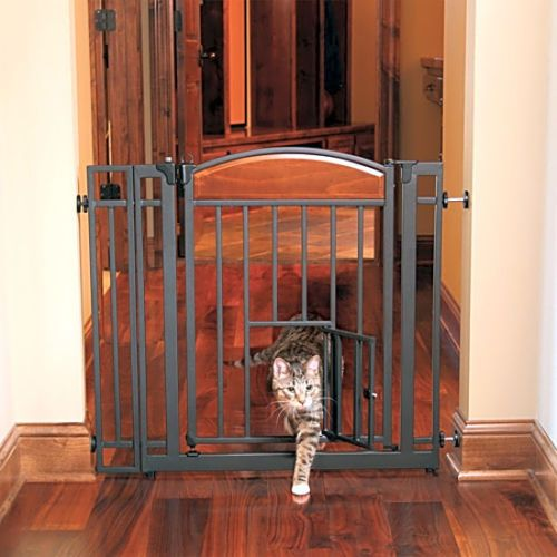 17 Best Ideas About Dog Barrier On Pinterest Large Baby