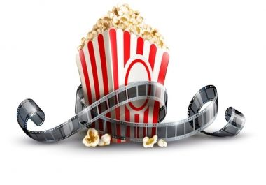 Movies are one of the most popular forms of entertainment in the modern world, although many may still not have access to them. They can be enjoyed by anyone for the most part, but have more barriers than music. There are many different types of film