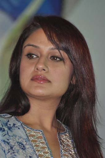 Sonia Agarwal Cute Photos - Tollywood Stars