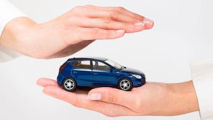 Auto insurance campaign car insurance insurance
