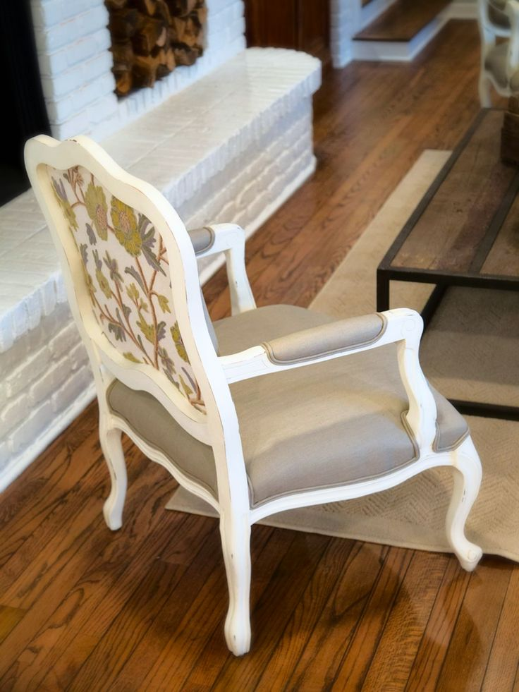"""As seen on HGTV's """"Fixer Upper"""" with Chip & Joanna Gaines"""