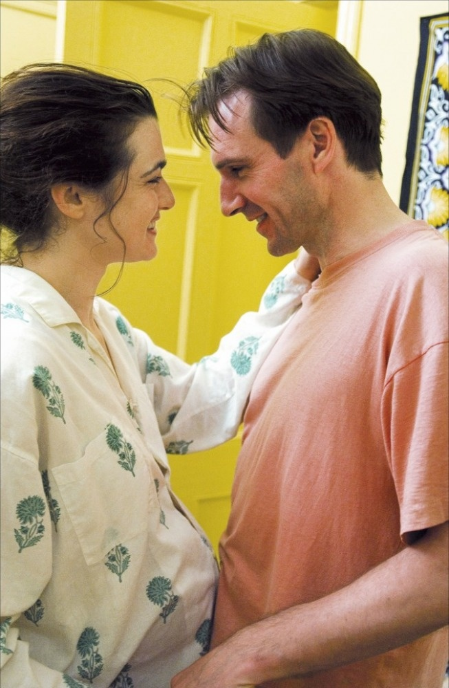 25 Best Ideas About The Constant Gardener On Pinterest Conspiracy Movie John Le Carre And