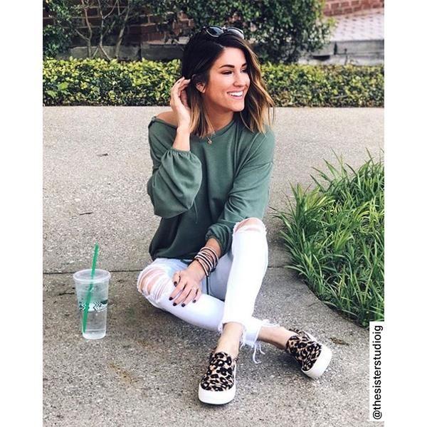 Leopard shoes, Leopard shoes outfit