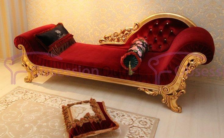 Sku Dd1 Obsession Outlet In 2020 Luxury Sofa Design Royal Furniture Luxury Furniture Sofa