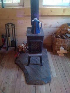 Best 25 Wood Stove Hearth Ideas On Pinterest Pellets