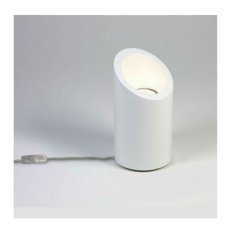 11 best images about lampe a poser blanche on pinterest | auction
