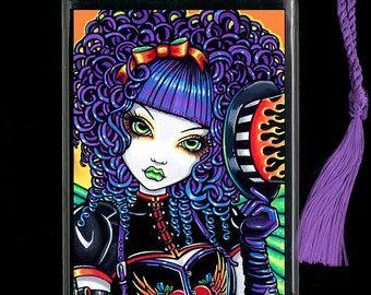 Juxtapose Rainbow Carnival Fairy Swallow Tattoo by MykaJelina