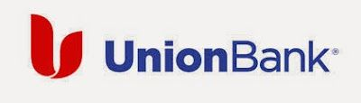 Public-sector lender Union Bank of India reported a 23.48 percent drop in net profit at Rs 443 crore in the March quarter impacted by an increase in tax outgo and higher provisioning for bad loans. - See more at: http://ways2capital.blogspot.in/2015/05/union-bank-of-india-net-down-235-on.html#sthash.aKAgDMLZ.dpuf