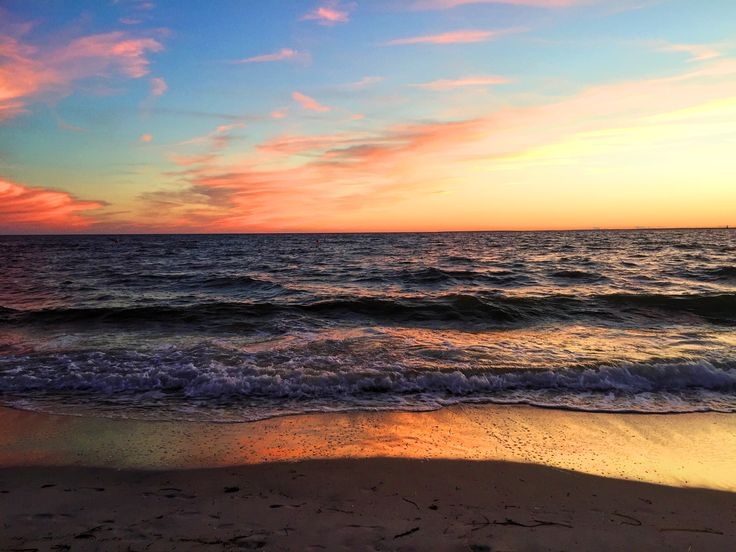 Cape Cod, MA #Falmouth ~ photo taken by Talia Eiten