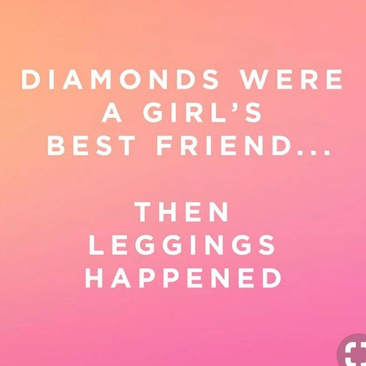 Dont let anyone ever tell you that you cant wear leggings as pants especially when they are on SALE at Stella Louise for $9 (reg. $14)! Come pick up your pair today!