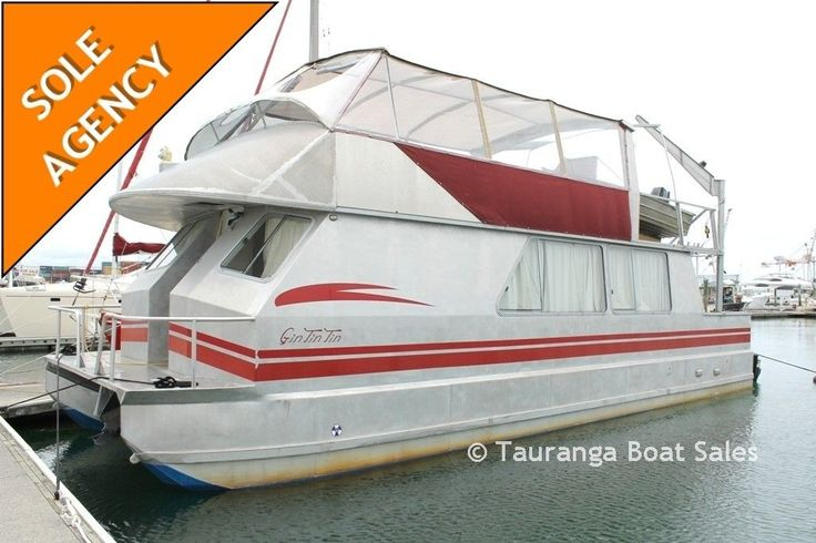 12m Alloy Catamaran, Find a Boat, Used Boat for sale in New Zealand. Find your next 12m Alloy Catamaran on marinehub.co.nz