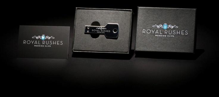 Royal Rushes | Concept 'Mooiste trouwclip voor je huwelijk' Ga je trouwen, bruidsreportage, cadeau huwelijk, videograaf