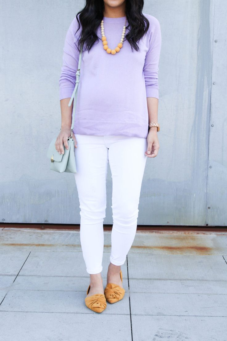 22 best work outfits: pastels images on pinterest | my style