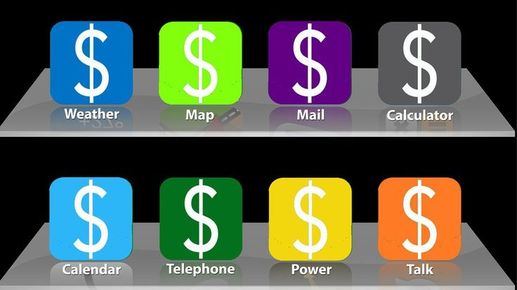 10 Steps to Building a Top-Selling App
