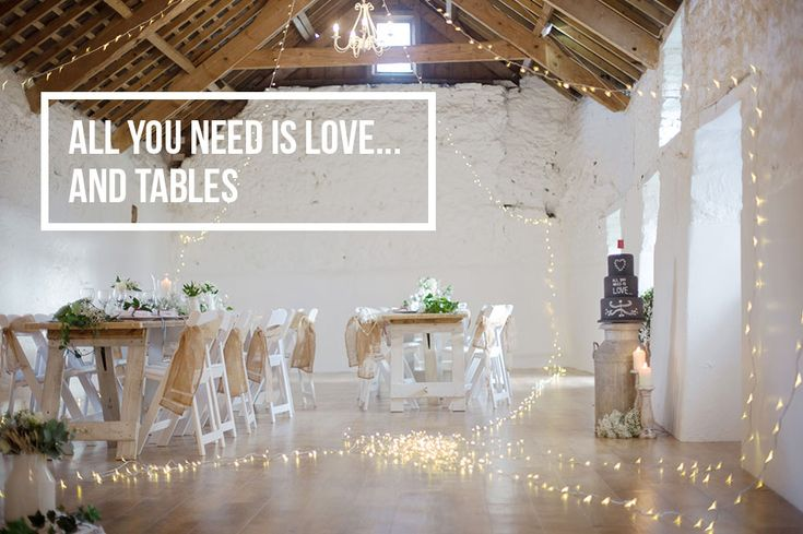 THE PLANK COMPANY   Offering a wide range of vintage, rustic furniture to suit your wedding needs. See their full website and all possibilities here: http://www.theplankcompany.co.uk/hire