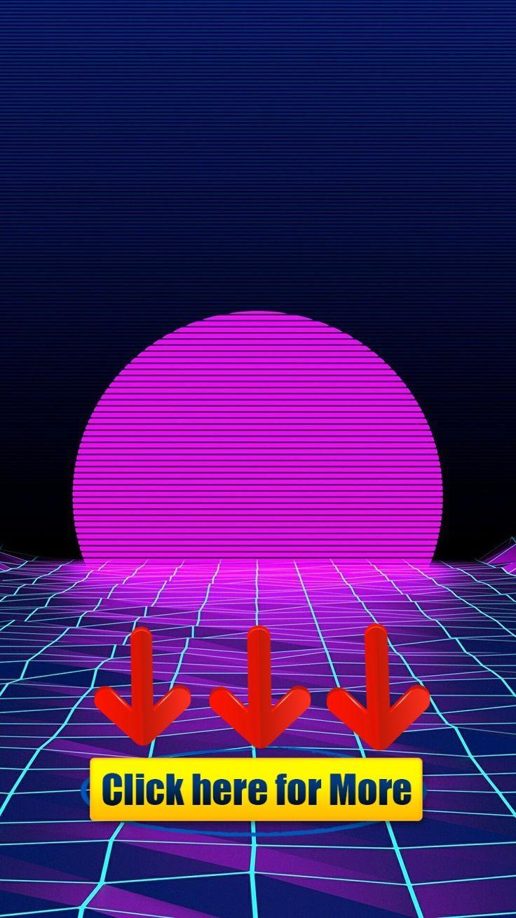 #Abstract iPhone wallpaper #wallpaper #iphonewallpaper #android | Abstract HD Wallpapers 3