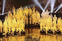 Searches related to 87th Academy Awards live online, 87th academy awards predictions, 87th academy awards host, 87th academy awards nominees, 87th academy awards rules, 87th academy awards date, 87th academy awards 2015, 87th academy awards schedule, 87th academy awards submissions, #Oscar, #Academy Awards, actor, actress, 2015, 87th, academy awards, alan turing, american sniper, award, bafta, benedict cumberbatch, birdman, boyhood, British academy, eddie redmayne, emma stone, felicity ...