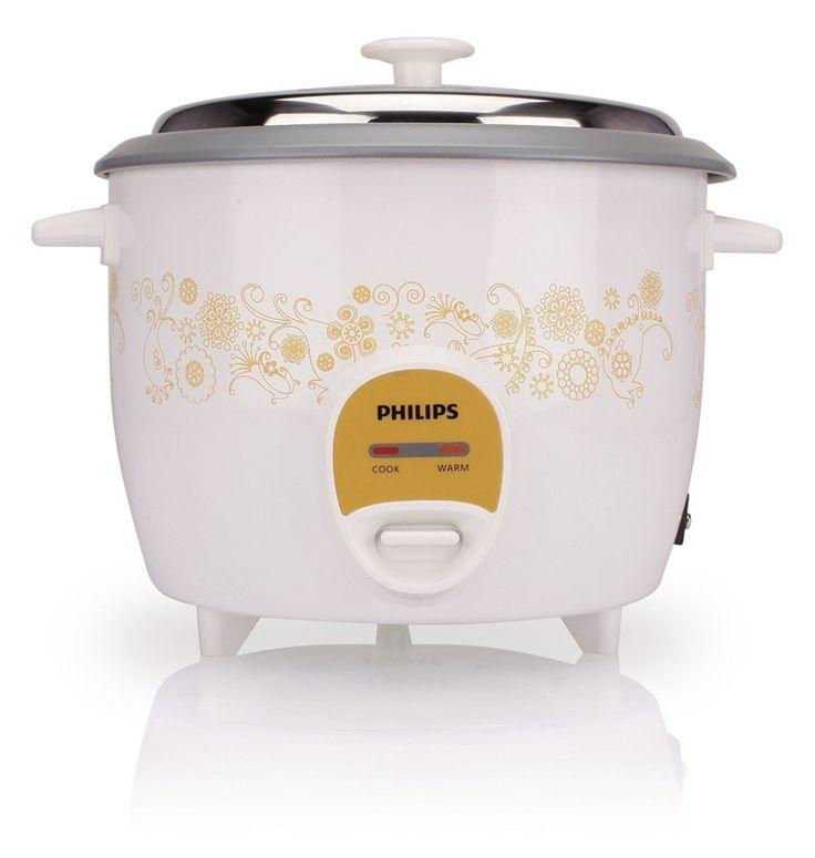 The 25+ best Philips viva collection ideas on Pinterest | Mens ...
