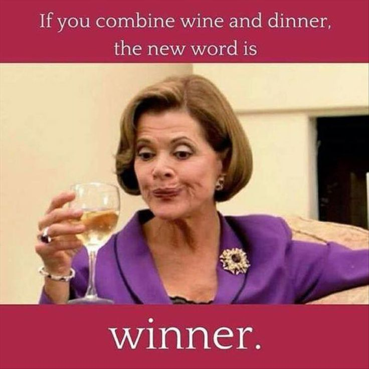 Funny Wine Drinking Meme : Best quot wine images on pinterest blame quotes