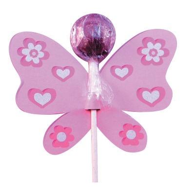 great for kids valentine crafts