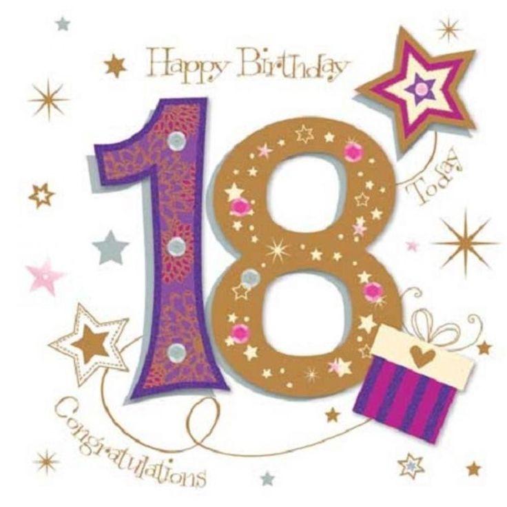 Pin by Nicki Wesson on Birthdays Birthday greetings