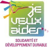 Solidarité et développement durable