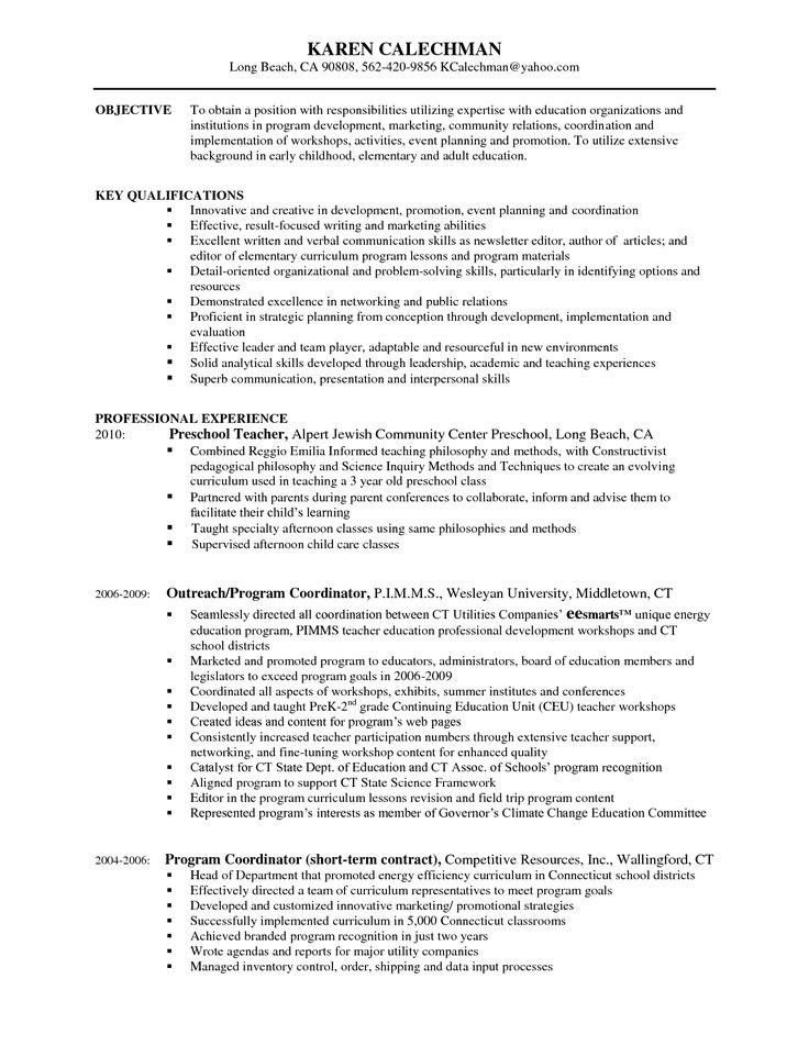 100 resume target mattischro me wp content uploads 2017