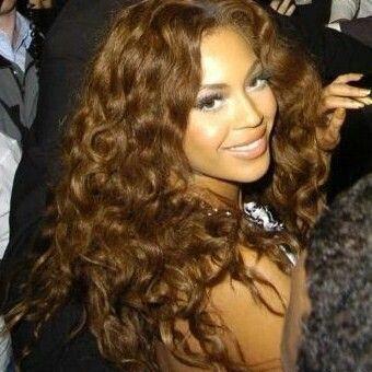 Golden Brown Hair Hair Pinterest