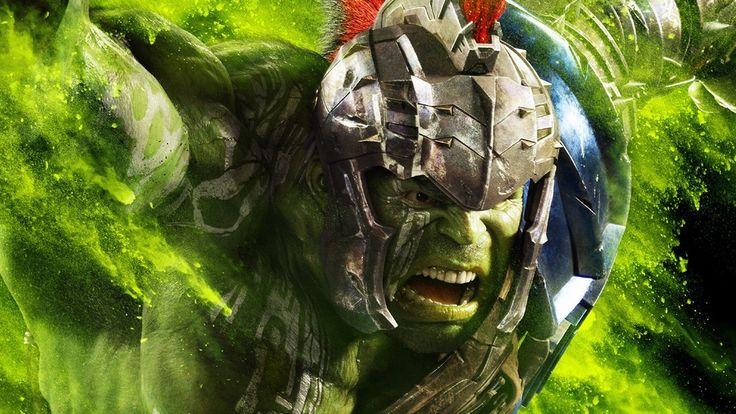 How Hulk Ended Up on Sakaar in Thor: Ragnarok  http://feeds.ign.com/~r/ign/all/~3/97A7CggmdHQ/9-new-hulk-details-we-learned-on-the-thor-ragnarok-set